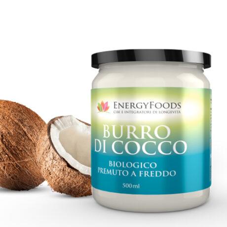 Burro-di-Cocco_2