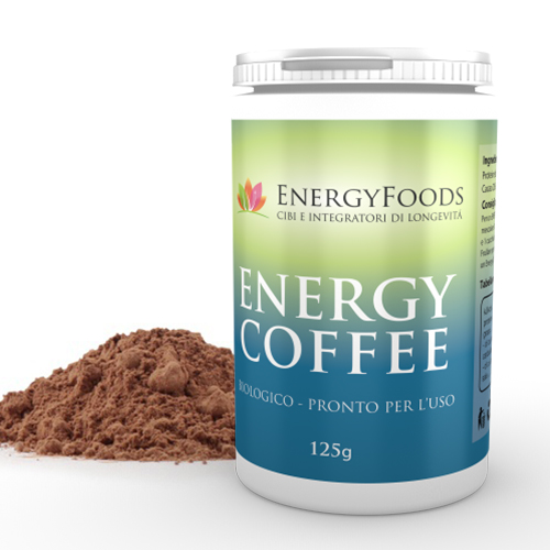 Energy-Coffee-2