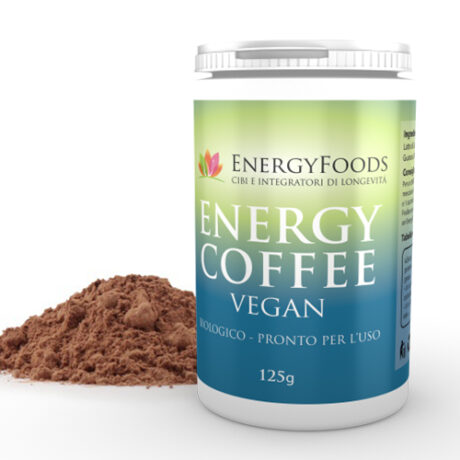 Energy-Coffee_Veg_2