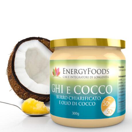 Ghi-e-Cocco_2