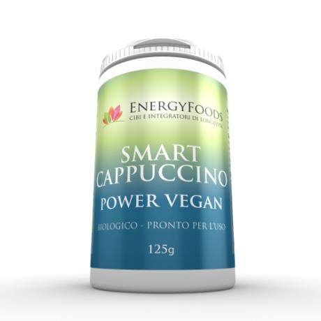Smart-Power-Veg
