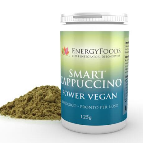 Smart-Power-Veg_2
