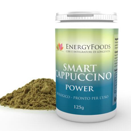 Smart-Power_2