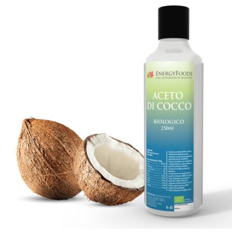Aceto-di-Cocco_2