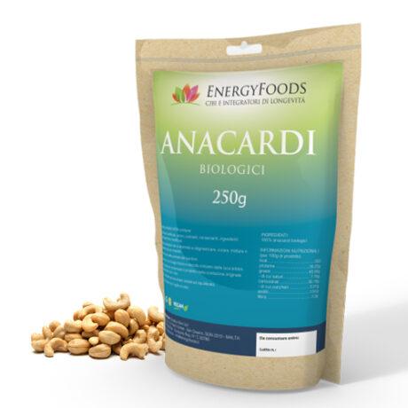 Anacardi_2