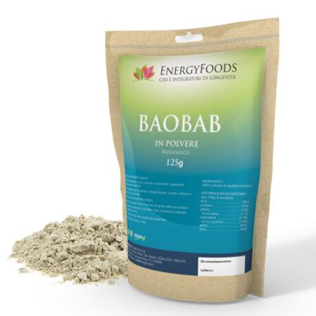 Baobab_2