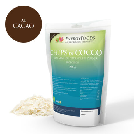 Chips_Cocco_cacao_2