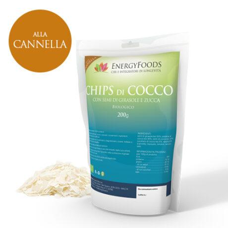 Chips_Cocco_cannella_2