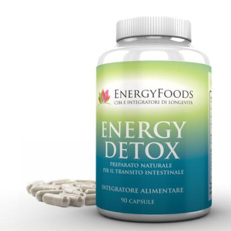 Detox_2