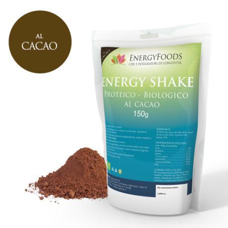 Energy-Shake_cacao_2
