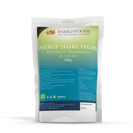 Energy Shake_veg_cacao