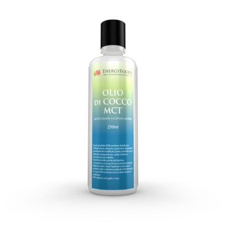 Olio-di-Cocco_MCT