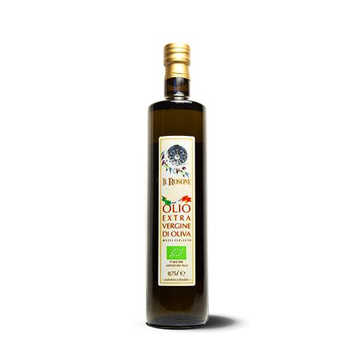 Olio-di-Oliva_bottiglia-2