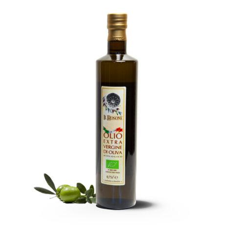 Olio-di-Oliva_bottiglia_2