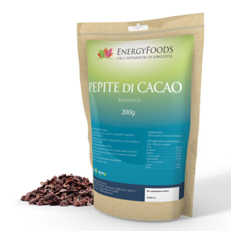 pepite-di-cacao_2