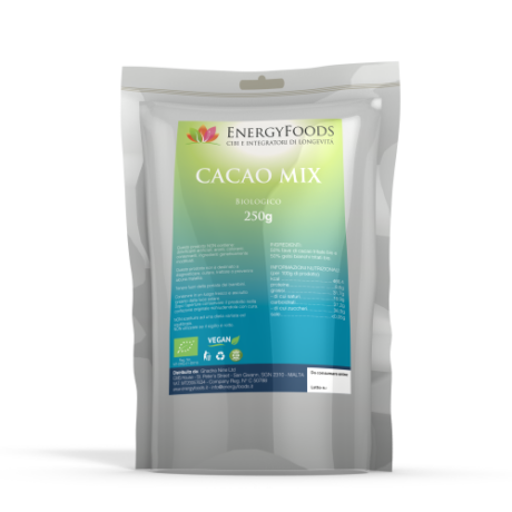 Cacao_Mix