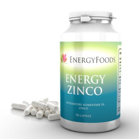 Zinco_2